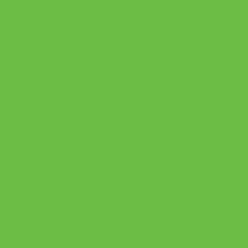 Run for Central America